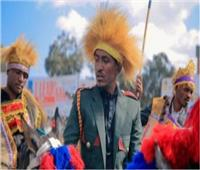 إثيوبيا تعتقل مشتبها بهما في قتل مغن شهير