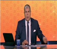 فيديو| شوبير: لن أعترف بإصابة بامبو بكورونا