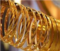 هبوط أسعار الذهب في مصر اليوم 10 يوليو.. والعيار يفقد جنيهان