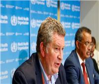 الصحة العالمية تسجل زيادة قياسية في إصابات كورونا على مستوى العالم