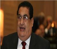 فيديو| زعيم الأغلبية بـ«الشورى»: المجلس قدم مشروع تنمية سيناء طوال 25 عاما