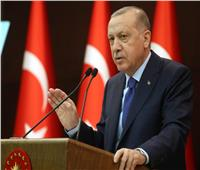 أردوغان: إقامة أول صلاة في «آيا صوفيا» في 24 يوليو بحكم قضائي