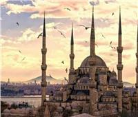 الخارجية الأمريكية: نشعر بخيبة أمل بسبب قرار «آيا صوفيا»