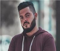 محمد مصطفي يكشف تفاصيل دوره في فيلم «قسمة ونصيب»