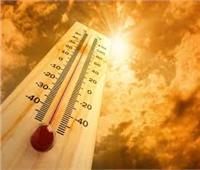 الأرصاد توضح حالة الطقس اليوم السبت 11 يوليو