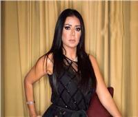 فيديو| رنيا يوسف: قررت فضح المتحرشين بصفحتي على «إنستجرام»