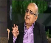 مصطفى الشال يروي تجربته في إخراج المسلسلات الدينية