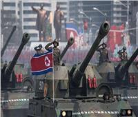 بجانب التدريبات العسكرية.. سلطات كوريا الشمالية تأمر جنودها بتربية الأرانب
