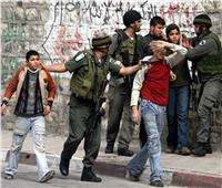 الاحتلال الإسرائيلي يعتقل شابّين فلسطينيين من بلدة يعبد غربي جنين
