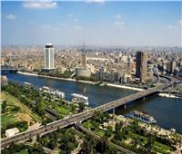 فيديو| الأرصاد: ارتفاع طفيف في درجات الحرارة والعظمى بالقاهرة 36