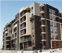 الإسكان: طرح وحدات للحجز لمتوسطي الدخل بالمدن الجديدة بالتقسيط على 20 عاما