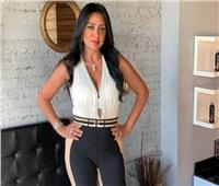 فيديو| بعد نيتها بفضحهم.. رانيا يوسف تتلقى تهديدات من المتحرشين