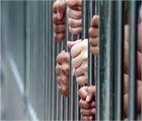 جنايات قنا: السجن المشدد 15 سنة لعامل تحرش بفتاه صعيدية
