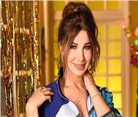 «الليلة».. نانسي عجرم تكشف أوراقها وأسرارها في «تخاريف»