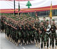 فيديو| باحث سياسي: «الجيش اللبناني» هو الضامن الأساسي لأمن واستقرار لبنان