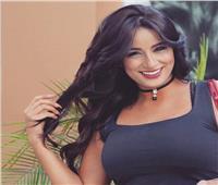 """جوري بكر تتعاقد على """"شارع 9"""" أمام رانيا يوسف"""