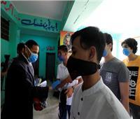 بعد رصد 65 مجموعة غش.. إجراءات مشددة في امتحانات الثانوية العامة