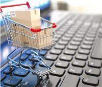 حماية المستهلك: غرامة لأي جهة ترفض إعلان سعر المنتج إلكترونيًا