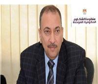 «الوزراء»: القاهرة الكبرى والإسكندرية الأكثر تقديما للشكاوى حول الصحة وكورونا