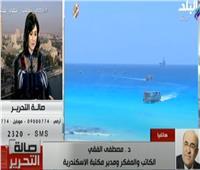 مصطفى الفقي: أول طائرتين في الجيش القطري كانوا هدية من مصر.. فيديو