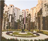 «ملف خاص»| الإسكان.. «دينامو» مشروعات الدولة التنموية والقومية خلال 6 سنوات