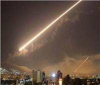 المضادات الأرضية السورية تتصدى لـ«أهداف معادية» بمحيط قاعدة حميميم