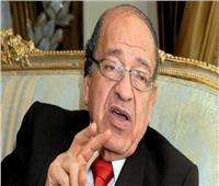 وسيم السيسي: الصهيونية العالمية تحاول تشويه وتهويد تراثنا المصري