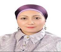 خاص| «الشورى» الأقل.. تعرف على تطور مشاركة المصريين في الاستحقاقات الانتخابية