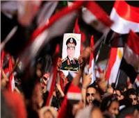 المكتب الثقافي المصري في الرياض يحتفل بذكرى ثورة 30 يونيو