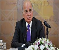 بغداد وبرلين تبحثان سُبل تعزيز التعاون الثنائي في شتى المجالات