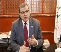 وصول 5 رحلات طيران تقل 915 عاملا مصريا من العالقين بالكويت