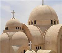 عودة الصلوات في كنائس السويس.. والحضور بالحجز الإلكتروني