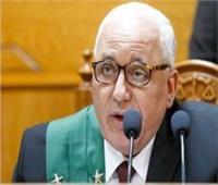 تأجيل إعادة إجراءات محاكمة متهمين بأحداث عنف المطرية ل 12 سبتمبر