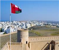 سلطنة عُمان فى المركز الـ5 عربياً في مجال الحكومة الإلكترونية