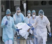 ولاية فلوريدا الأمريكية تسجل أكثر من 15 ألف إصابة يومية بكورونا