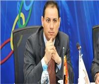 الرقابة المالية تنعى قنصل مصر فى أربيل