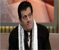 في ذكرى ميلاده .. تعرف على مهنة مظهر أبو النجا قبل التمثيل