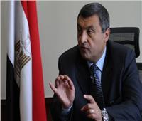 وزير البترول الأسبق: تحويل السيارات إلى الغاز الطبيعي يوفر العملة الصعبة.. فيديو