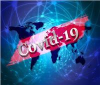 أخبار كورونا من حول العالم| «ديزني تفتح أبوابها.. وتظاهرات ضد الكمامات»