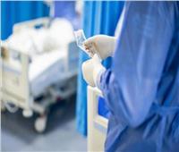 تشريح جثث مرضى كورونا يكشف مفاجأة