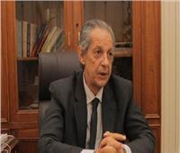 خاص| «الوفد» ينفي الانسحاب من تحالف «مستقبل وطن»