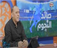 مدرب عجمان الإماراتي: مصر تمتلك قاعدة بشرية عريضة من اللاعبين