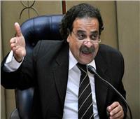 خاص| المصري الديمقراطي الاجتماعي: اتفقنا على 3 مرشحين بقائمة تحالف مستقبل وطن