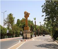 منعًا للتفخيم.. قرار بمنع مناداة أي مسئول بـ «معالي الوزير والباشا» في محافظة قنا