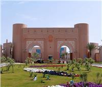 جامعة الملك فيصل ضمن أفضل 8 جامعات آسيوية في جائزة التايمز الدولية