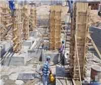 الإسكان تحدد 9 شروط للتصالح مع الدولة في ملف مخالفات البناء
