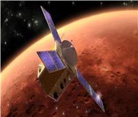 كل ما تريد معرفته عن مسبار الأمل الإماراتي لاستكشاف المريخ