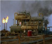 عاجل | الحوثيون يعلنون مسئوليتهم عن استهدف منشأة نفطية في جازان بالسعودية