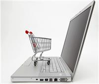 فيديو  حماية المستهلك: من حق المواطن معرفة السعر
