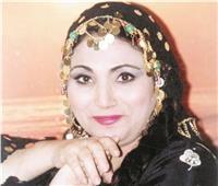 فيديو  فاطمة عيد: مصر «ولادة» فى التلحين والتأليف والغناء